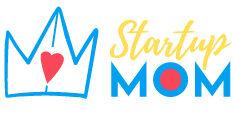 Startup Mom