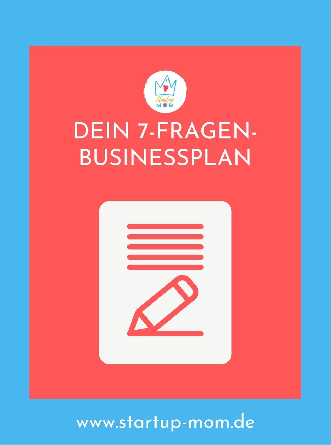 dein-7-fragen-businessplan